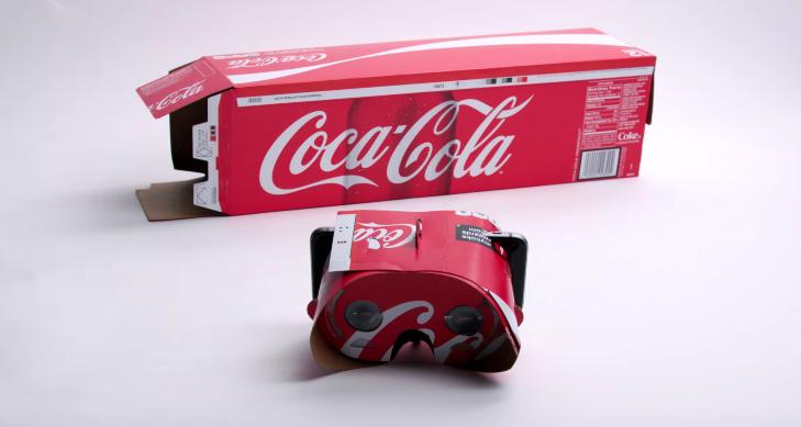 coke-vr-03