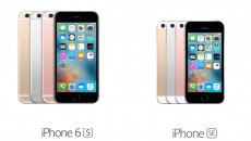 compare-iPhoneSE-iPhone6s-flashfly-17