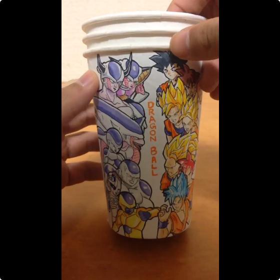 dragonball-cup-manga-01
