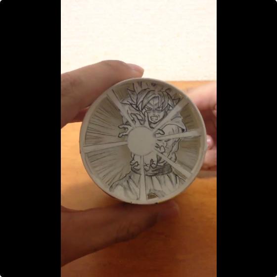 dragonball-cup-manga-05