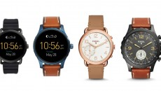 fossil-smartwatch