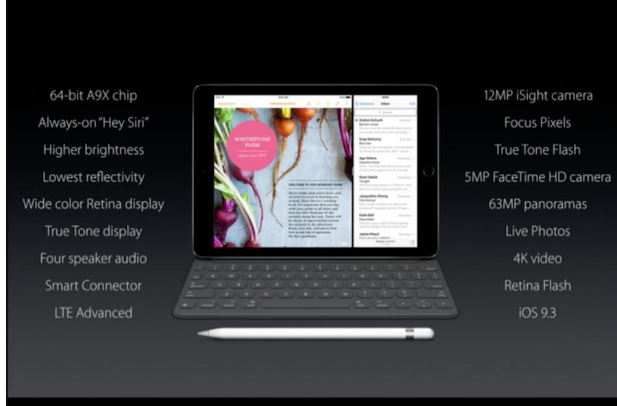 iPad-Pro-10-Spec