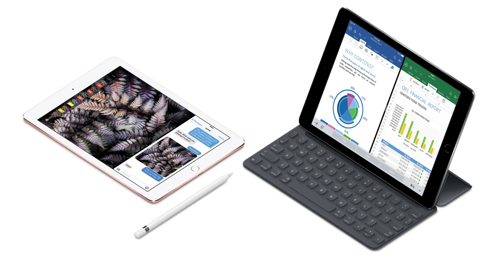 iPad-Pro-9_7-flashfly-002