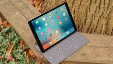 iPad Pro review 915-970-80