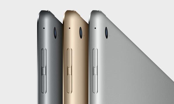 iPad-pro-mini-flashfly