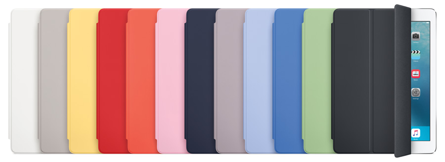 iPadPro10-SmartCover