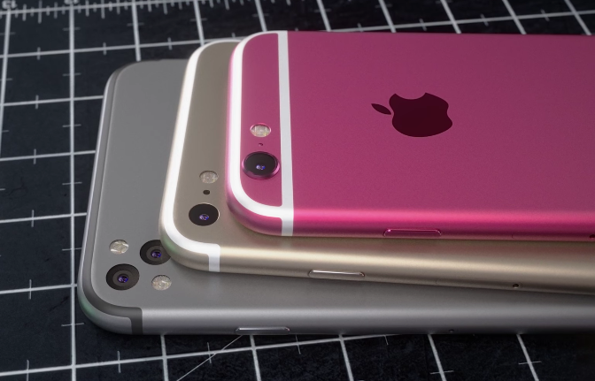 iPhone-7-concepts at 12.42.23