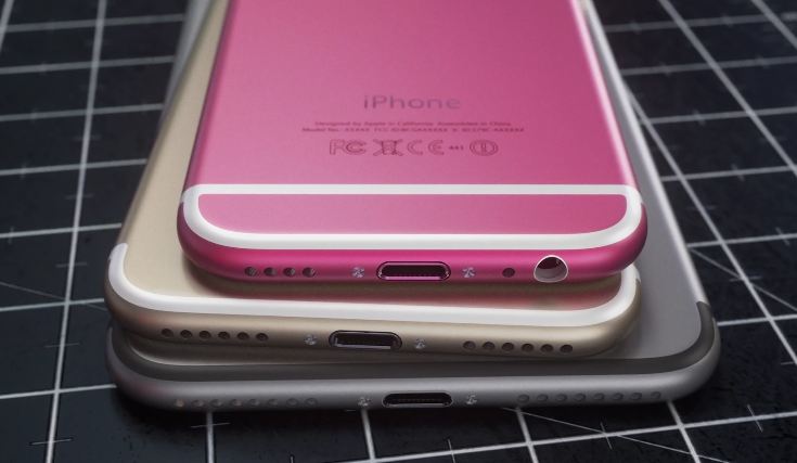 iPhone-7-concepts at 12.42.37