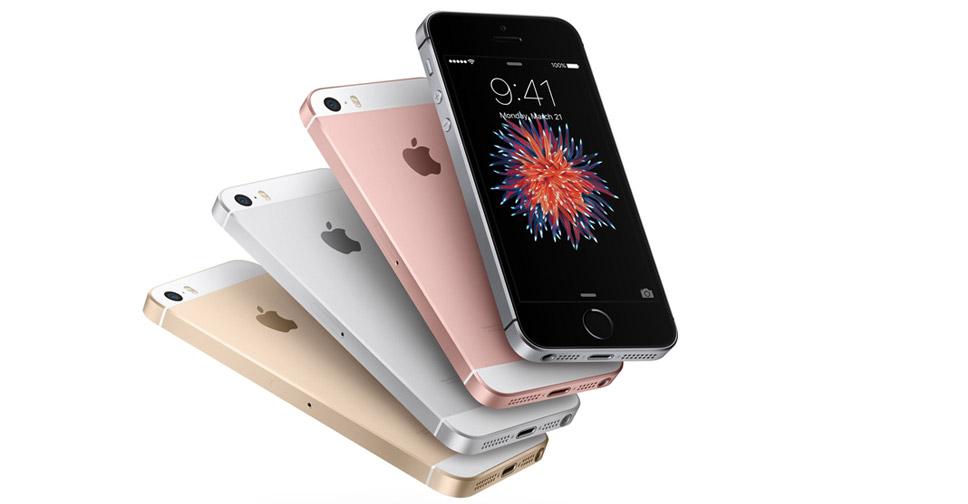 iPhone-SE-flashfly-001