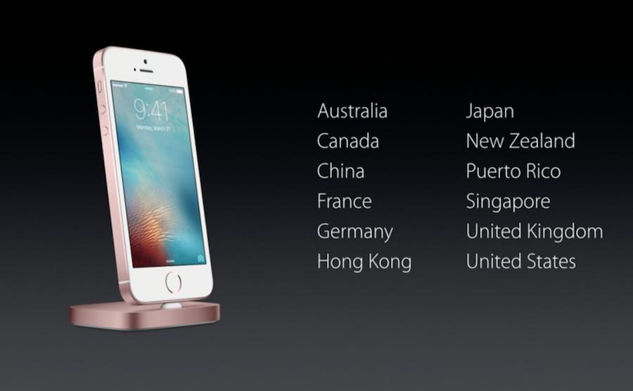 iPhone-SE-flashfly-zone-01