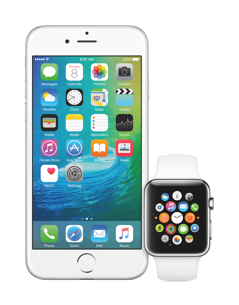 iPhone6-Watch-iOS9-WatchOS2-Home-PR-PRINT