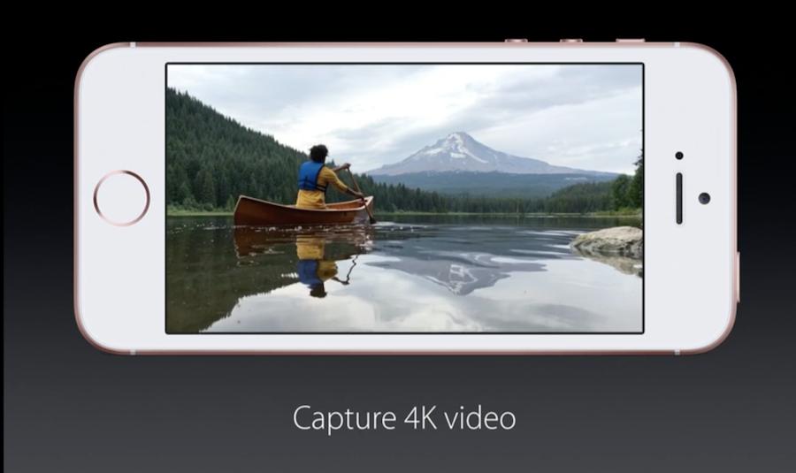 iPhoneSE-4K-capture