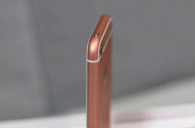iPhoneSE-leaks-01