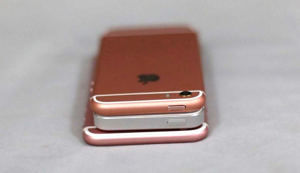 iPhoneSE-leaks-02