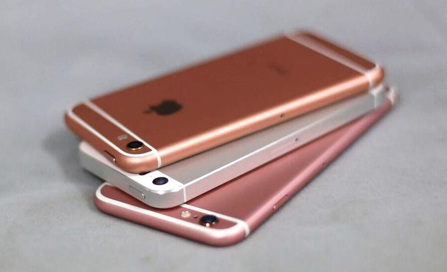 iPhoneSE-leaks-03