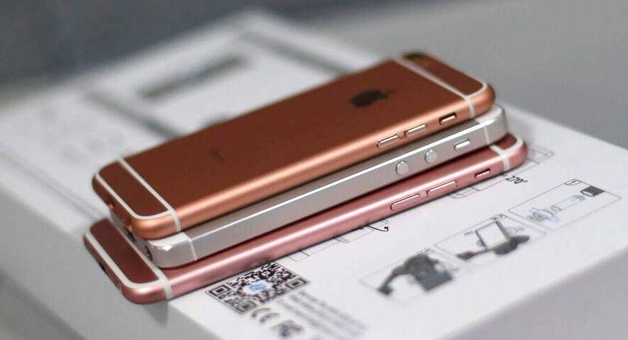 iPhoneSE-leaks-04
