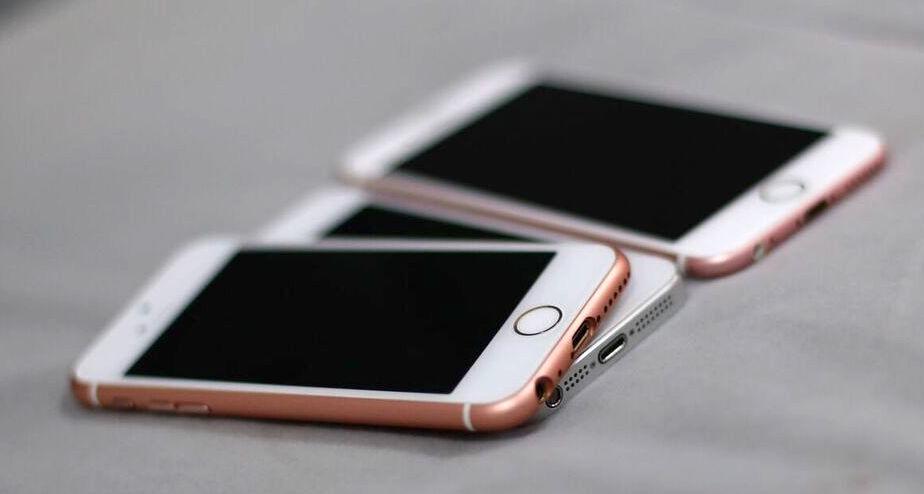 iPhoneSE-leaks-08