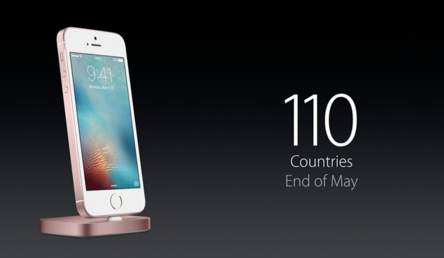 iPhoneSE-next-country-may-flashfly