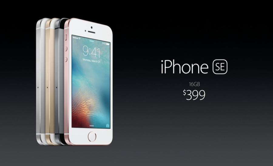 iPhoneSE-price-flashfly