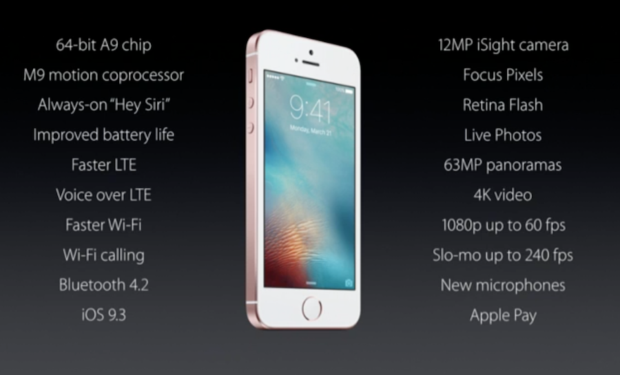 iPhoneSE-spec-flashfly-apple