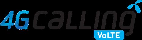 img-4g-calling-desktop