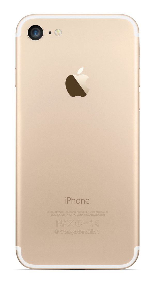 iphone-7-render-3