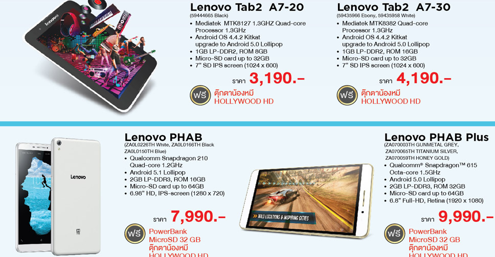 lenovo-pro-commart-connect-2016