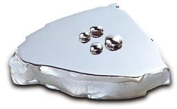 liquidmetal-000