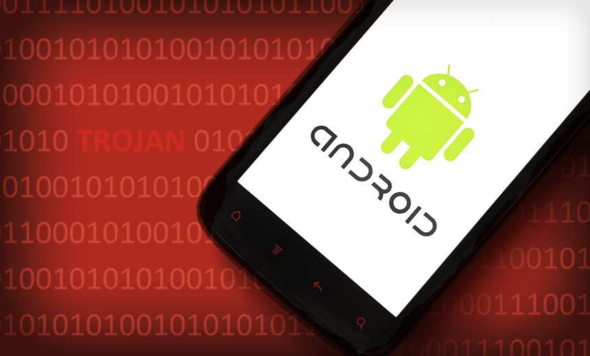 mobile-banking-malware-on-rise-imageFile-9-a-8764
