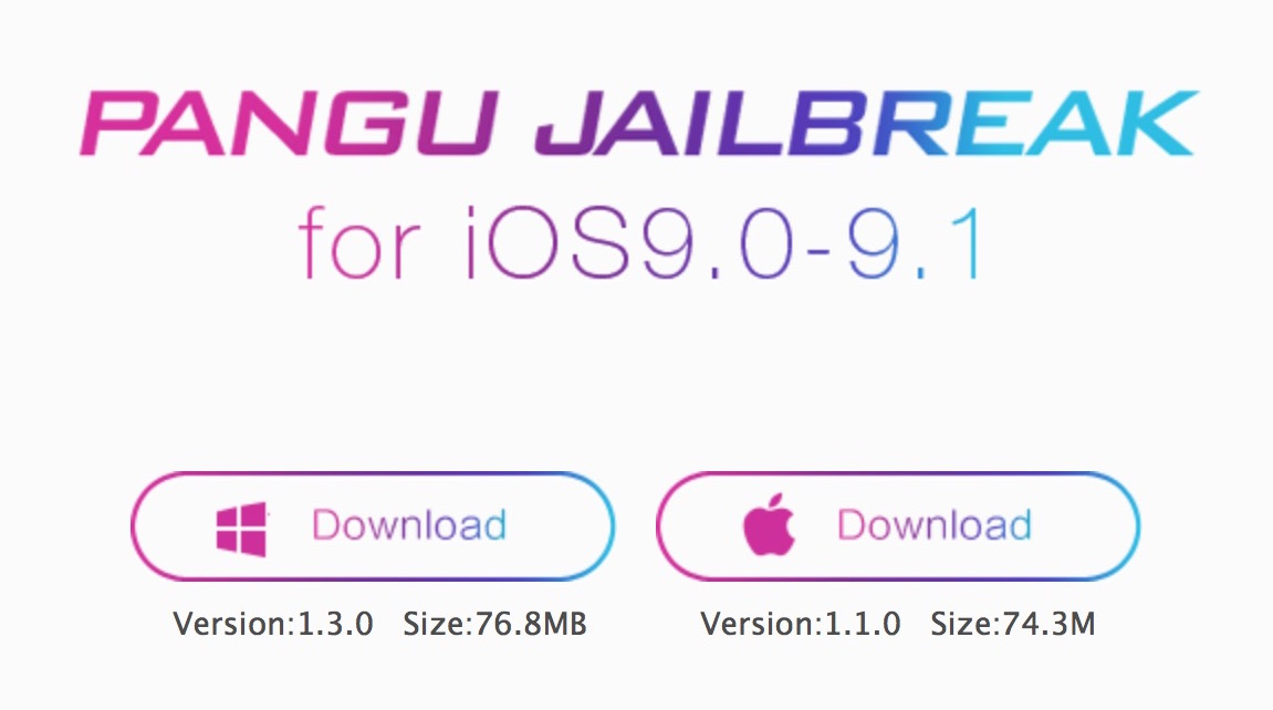 pangu-jailbreak-9.1