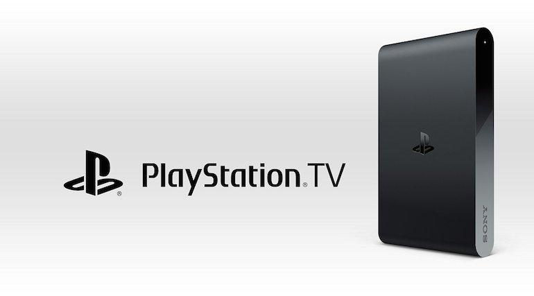 playstation-tv_62b3