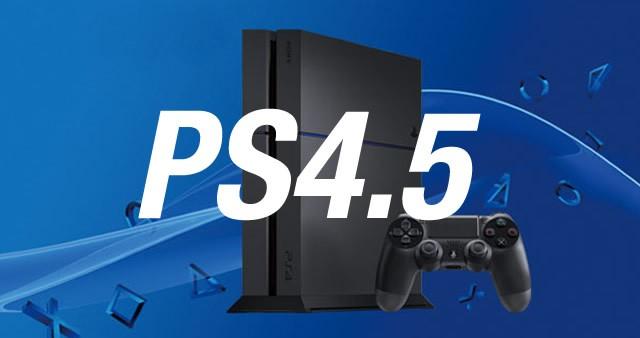 ps4.5-640x338