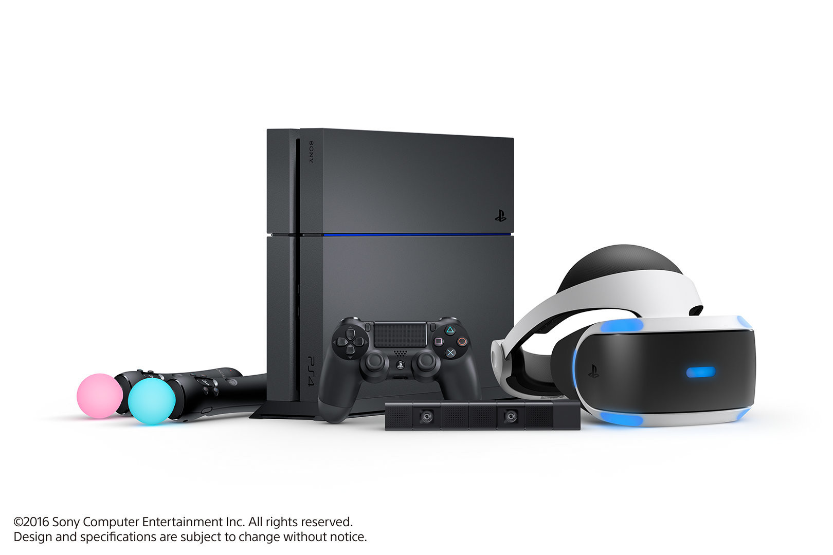 psvr-15mar16-us-gallery_g_01