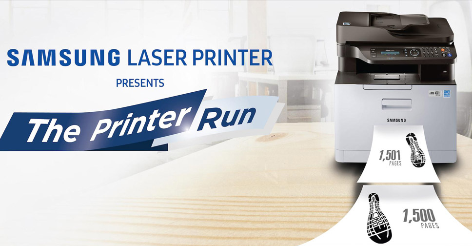 samsung-laser-printer-run-pr-flashfly