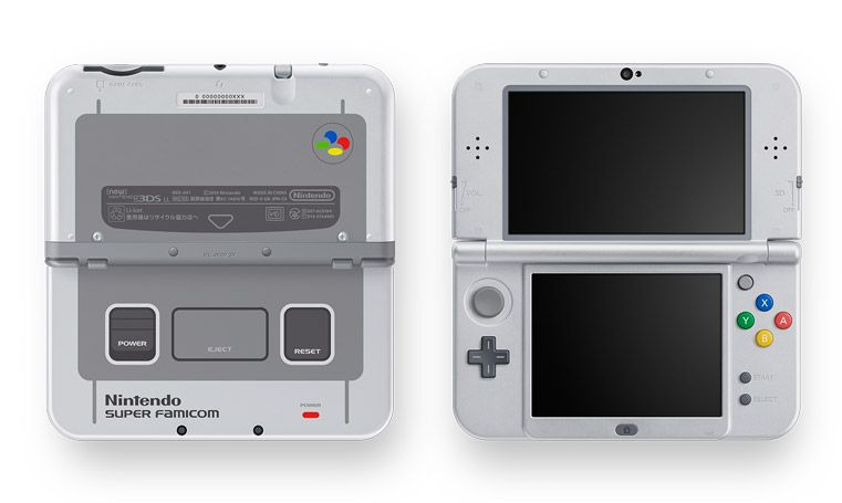 sfamicom3ds_fb.0