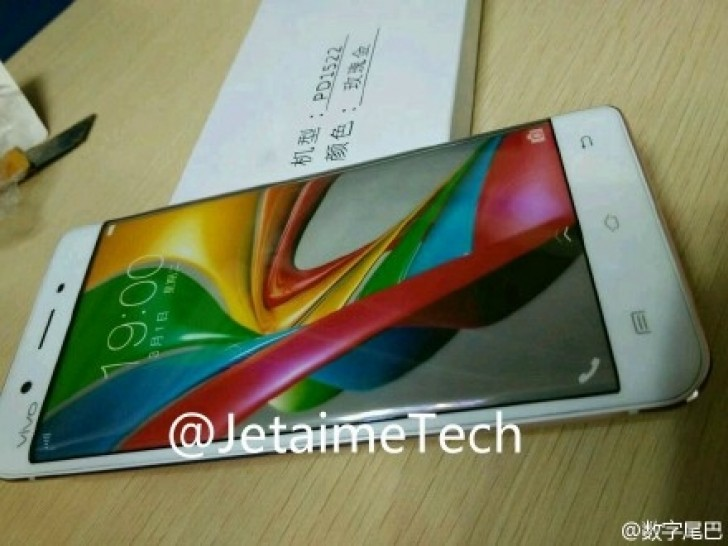 vivo-xplay5-leaked-002-1