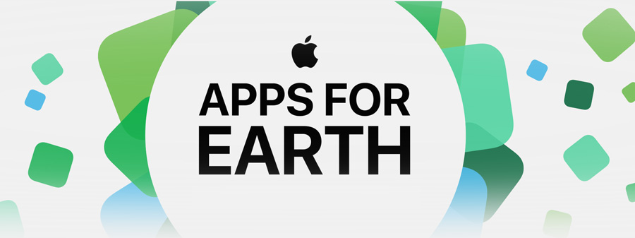 App-for-earth-apple-campaign-02