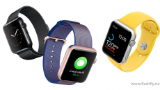 Apple-Watch-watchOS2.2