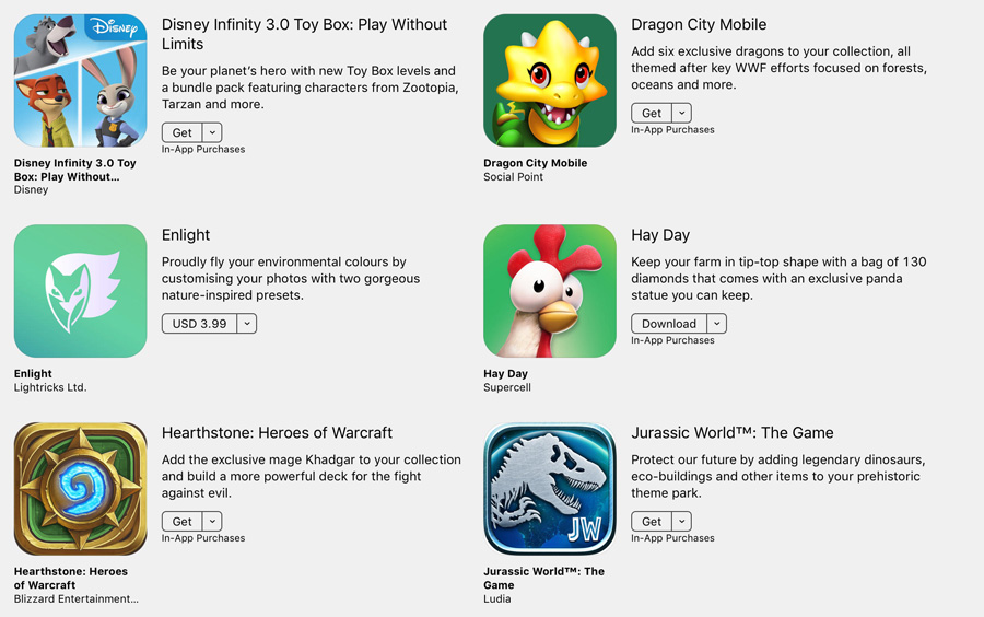AppsForEarth-list-02