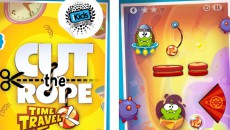 Cut-the-Rope-Time-Travel-HD---4-
