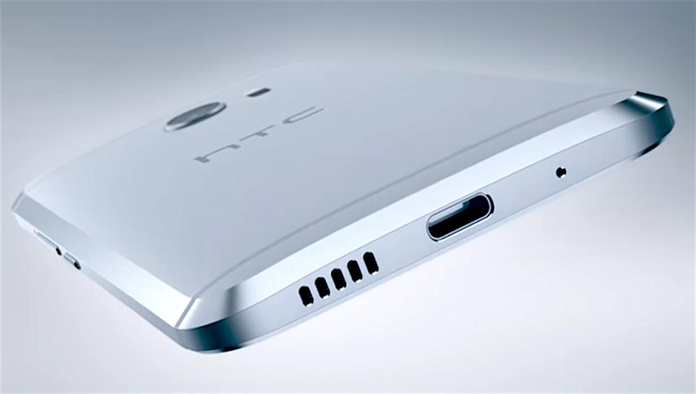HTC-10-02