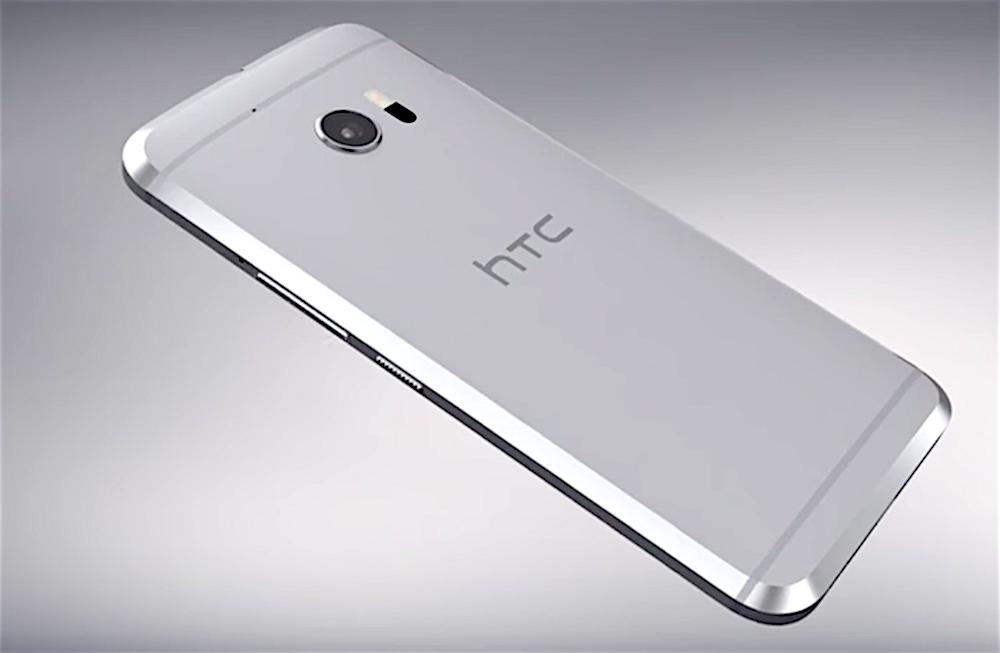 HTC-10-04