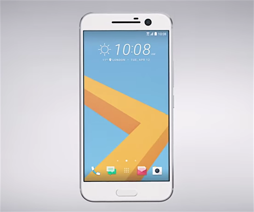 HTC-10-05