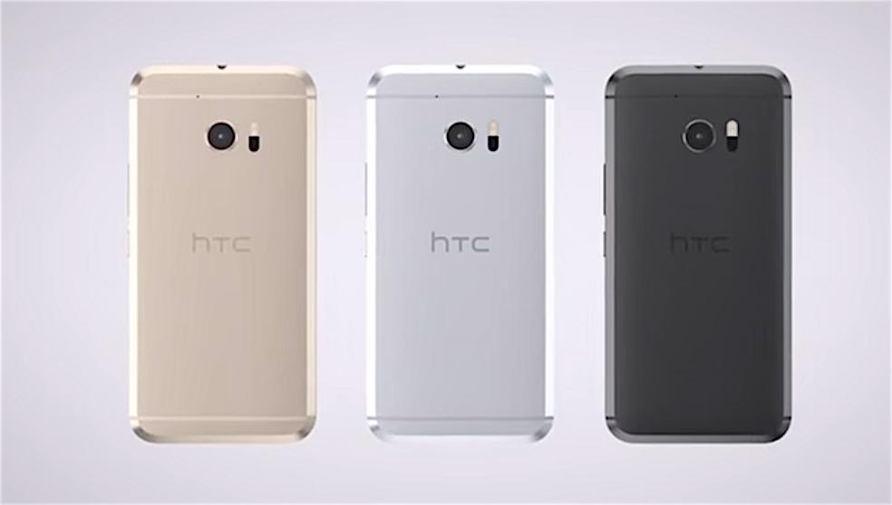HTC-10-07