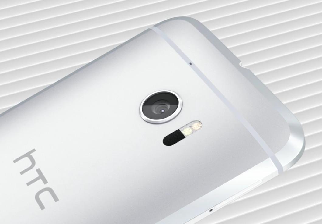 HTC-10-10