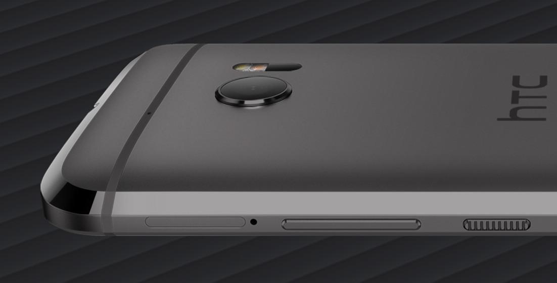 HTC-10-11
