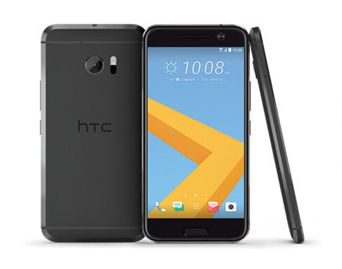 HTC-10-2