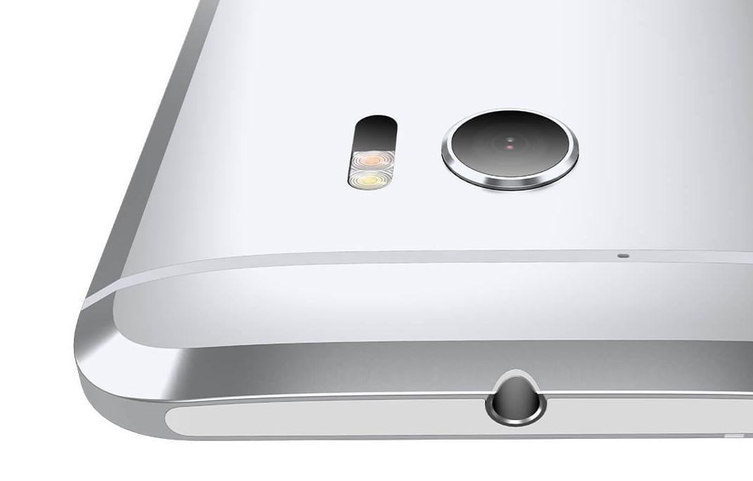 HTC-10-5
