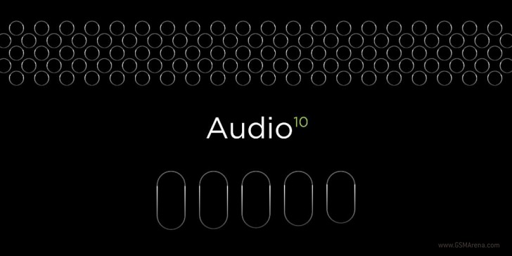 HTC-10-powerof10-audio