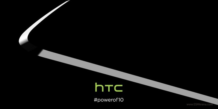 HTC-10-powerof10